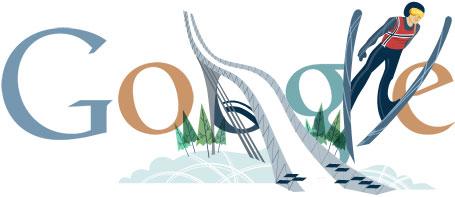 google logo49