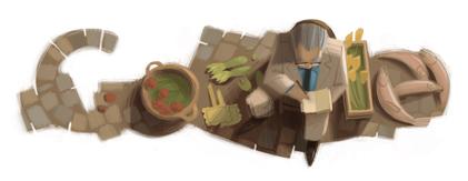 google logo493