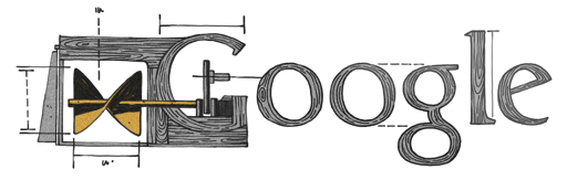 google logo494