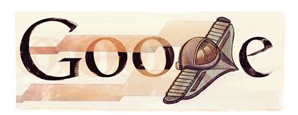 google logo495