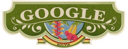 google logo498