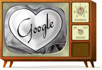 google logo500