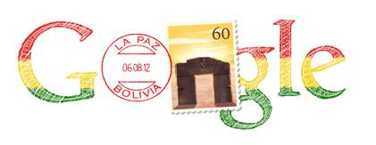 google logo501