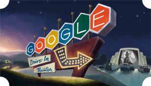google logo502
