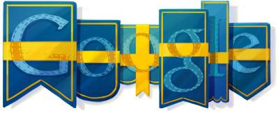 google logo504
