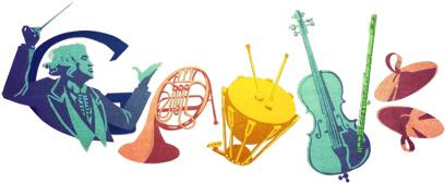 google logo505