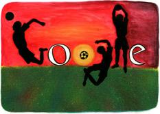 google logo509