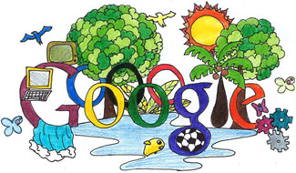 google logo51