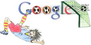 google logo510