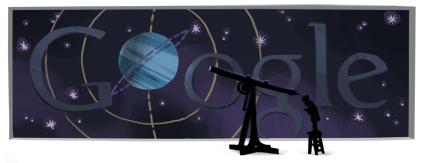 google logo511