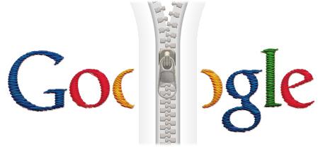 google logo512
