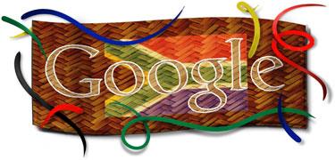 google logo513