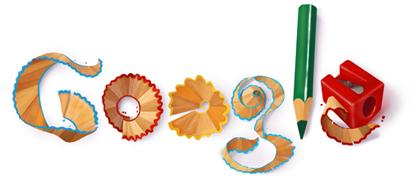 google logo514