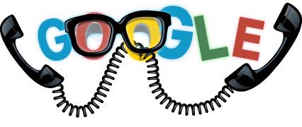 google logo519
