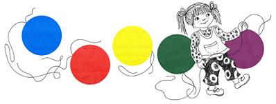 google logo52
