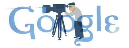 google logo520