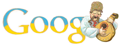 google logo522