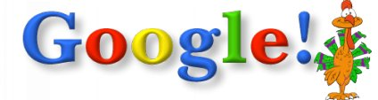 google logo525