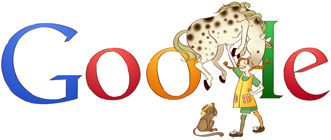 google logo526