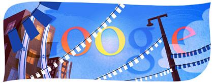 google logo527