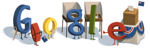 google logo528