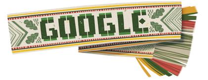 google logo53