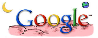 google logo531
