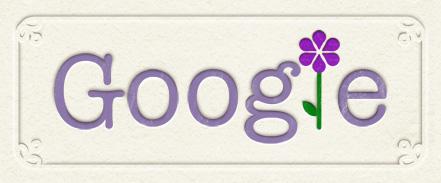 google logo532