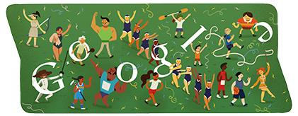google logo533
