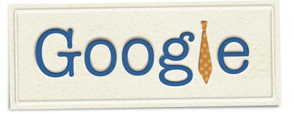 google logo539
