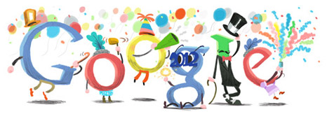 google logo54