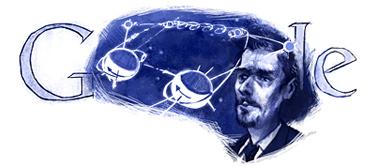 google logo541