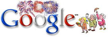 google logo543