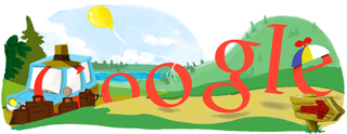 google logo544