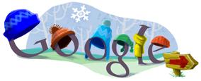google logo545