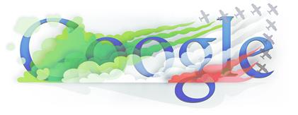 google logo546