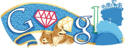 google logo548