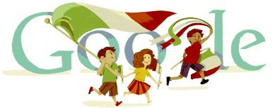 google logo549