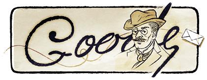 google logo55