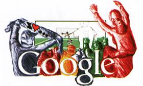 google logo551