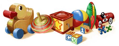 google logo553