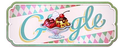 google logo556