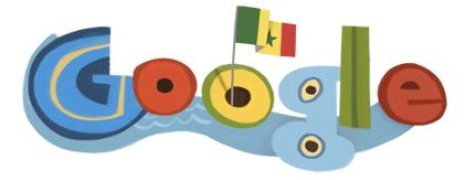 google logo558