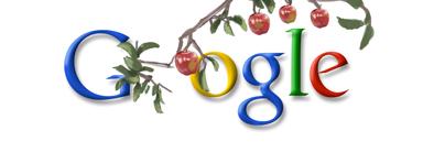 google logo56