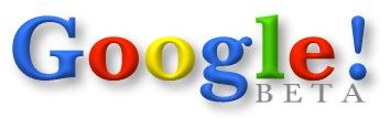 google logo562