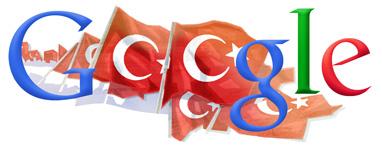 google logo564