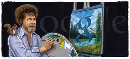 google logo565