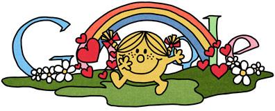 google logo567