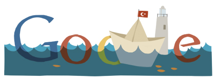 google logo573