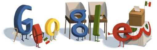 google logo576